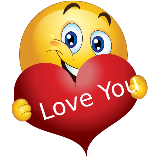 Love Cards Pro 通訊 LOGO-阿達玩APP