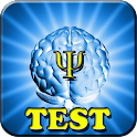 Psychological Fun Test icon