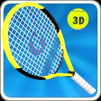 Smash Tennis 3D 1.3
