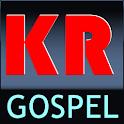 Kyeyo Radio – Gospel logo