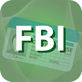 Fake Id (FBI)