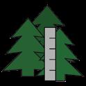 Deskis OÜ - Logo