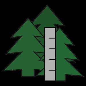 Measure Height