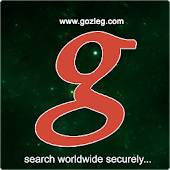 Gozleg Search Engine