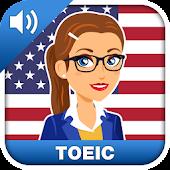 Learn TOEIC Vocabulary