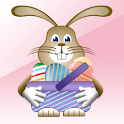 Easter Basket logo
