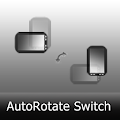 AutoRotate Switch APK for Bluestacks