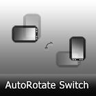AutoRotate Switch icon