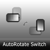 AutoRotate Switch