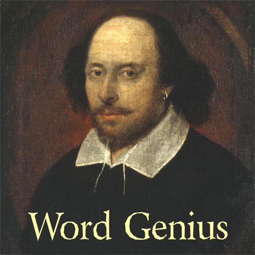 Word Genius