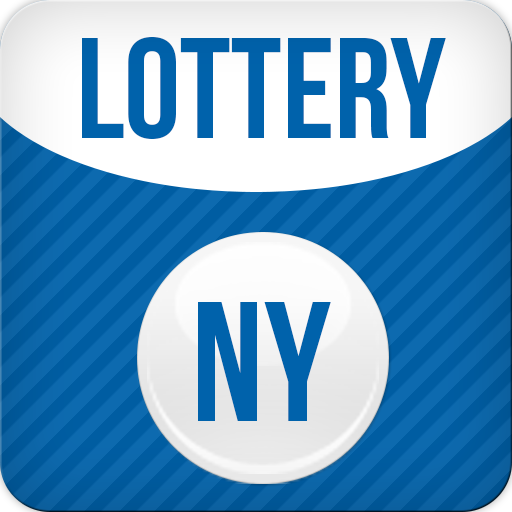 Lottery Results New York Apps On Google Play