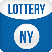 Lottery Results: New York