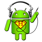 Headphones Helper Pro icon