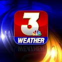 WLBT 3 First Alert Weather