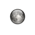 Solar and Moon Calculator icon