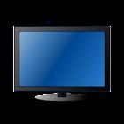 aText-TV - Teletext icon