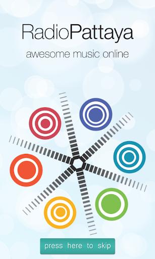 bose 音響 商品價格 - FindPrice 價格網