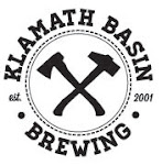 Logo of Kalamath Basin IPA
