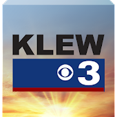 KLEW AM NEWS AND ALARM CLOCK