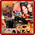 PhotoArt Android Photo Editor