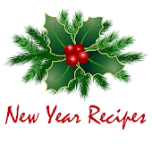 New Year Recipes