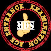 MDS Exam