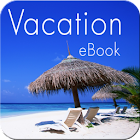 Vacation InstEbook icon