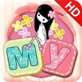 My Photo Sticker HD