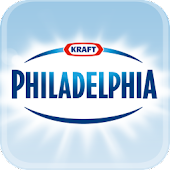 Philadelphia recipes