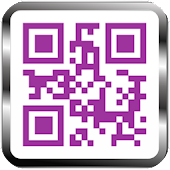 QR Code Reader : 2015