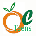 OC Teens Mobile icon