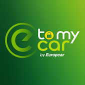 ToMyCar by Europcar