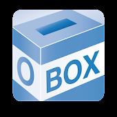 NAC O-BOX