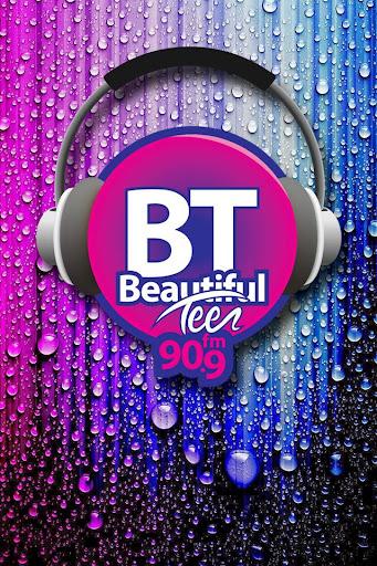 Beautiful Teen 90.9 MHz.