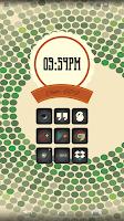 Screenshot of Empire Zooper