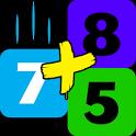 AWEsum Plus icon