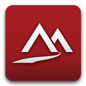 Outdoor Atlas icon