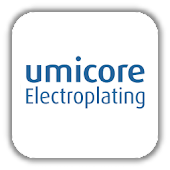 Umicore Electroplating