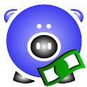 Monibei icon