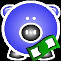 Monibei icon