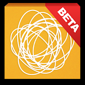 Lightwire BETA