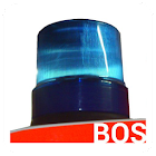 BOS - Funkrufnamen icon