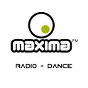 Maxima FM Radio icon