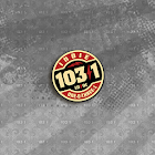 Indie 103.1 icon