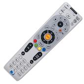 Remote Control Directv and sky