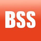 BSSApp - Bereitschafts Status