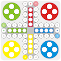 Ludo 2017 APK for Bluestacks