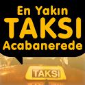 Taksi icon