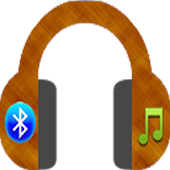 Bluetooth Player