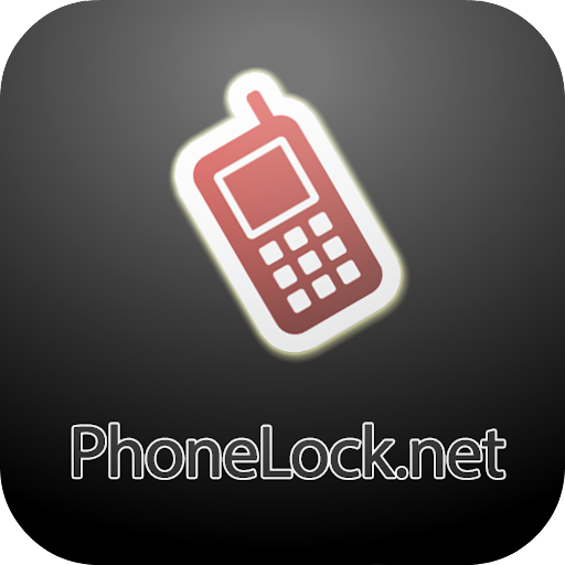 PhoneLock.net Unlock by IMEI